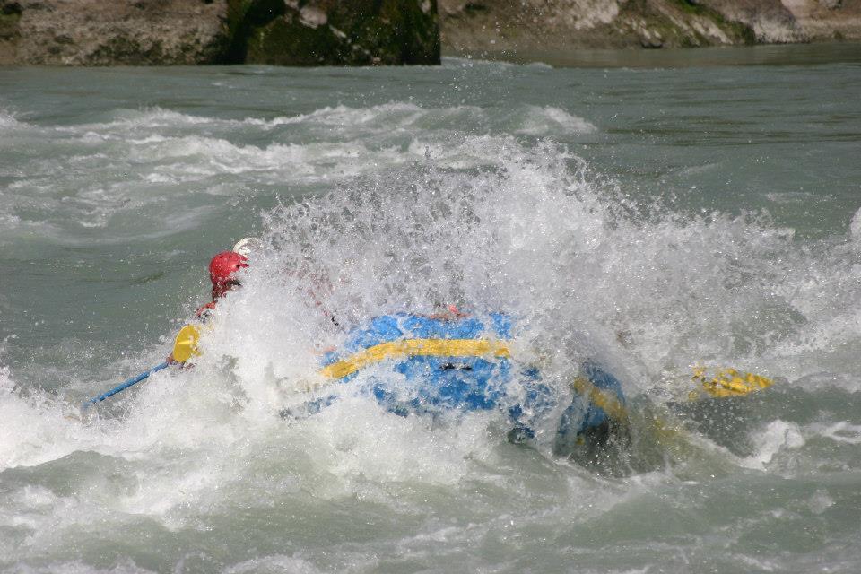 Trishuli River Rafting_ (1)