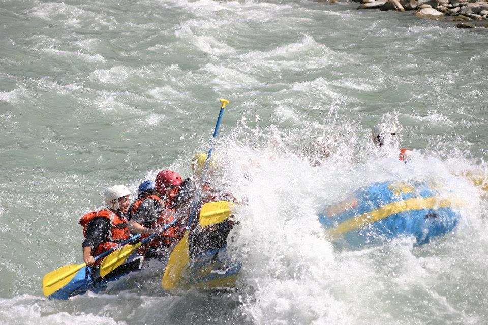 Trishuli River Rafting_ (3)